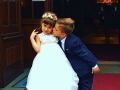 bridal 33