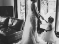 bridal 36