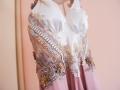 bridal 49