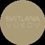 SvetlanaVukov