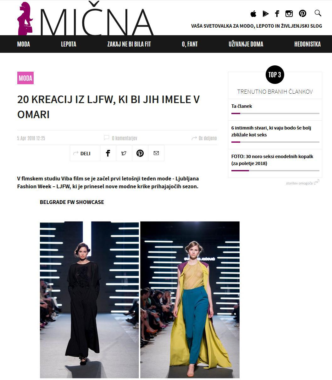 micna.slovenskenovice.si, Apr 2018