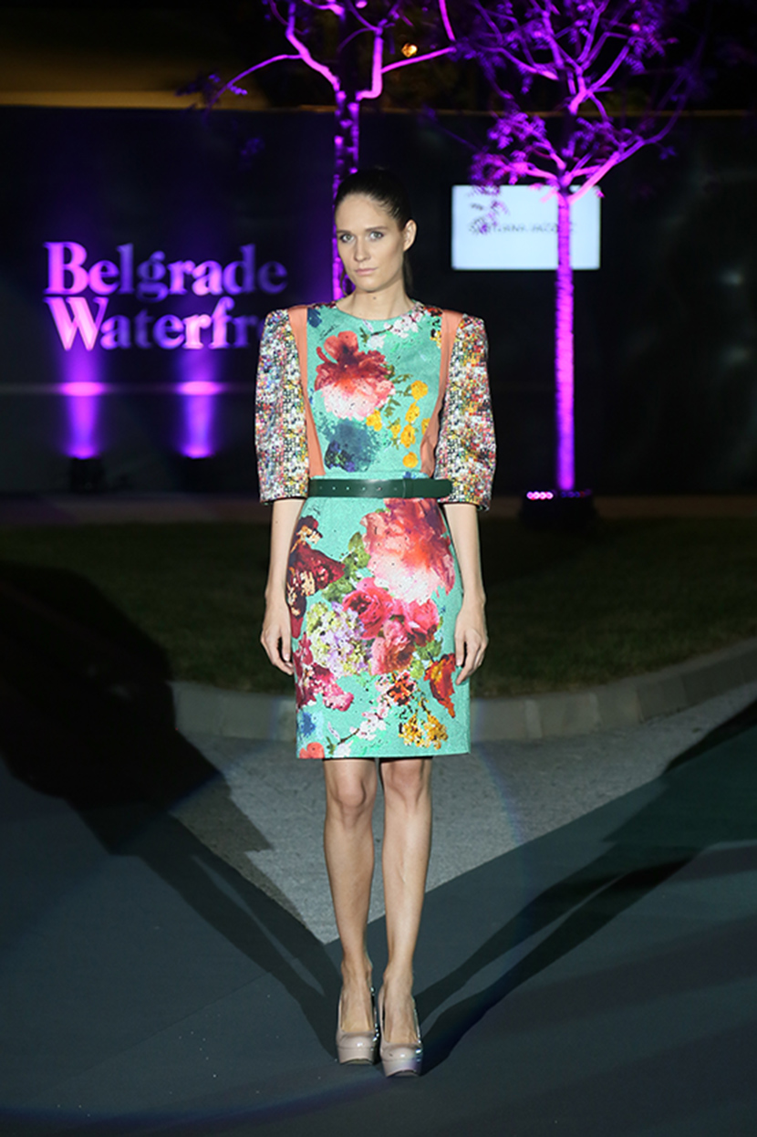 Belgrade-fashion-week-2015-7
