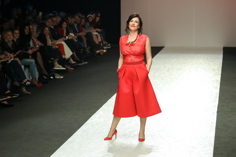 Nela-Mihajlović-2